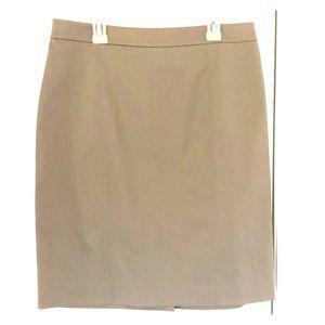 Club Monaco, The Manhattan skirt